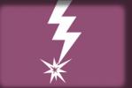 Pegasus Profiles Plasma Cutting Logo